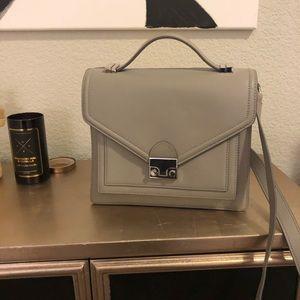 Satchel/Crossbody purse